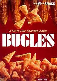 bugles1