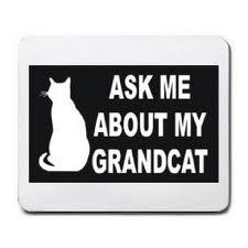 grandcat
