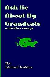 grandcats