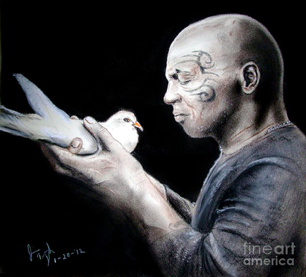 mike-tyson-and-pigeon-jim-fitzpatrick